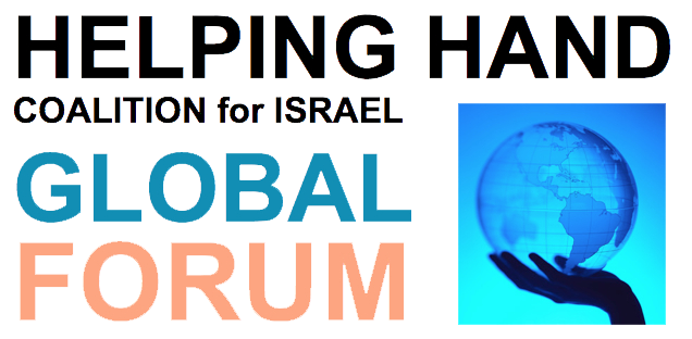 Helping Hand Global Forum