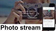 photo_stream-copy-1-copy-6