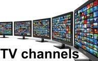 tv-banner-copy-3