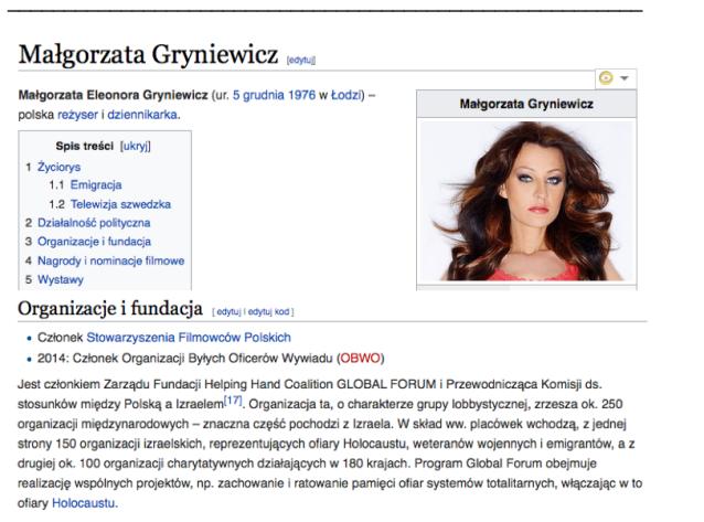 2018.04.28 Oswiadczenie - Gryniewicz Wikipedia copy 2.png
