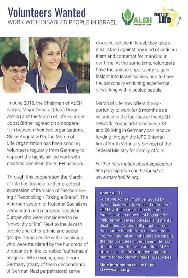 brochure MON 12 2.jpg